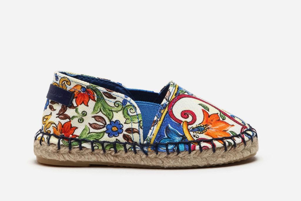 dolce-gabbana-kids-shoes