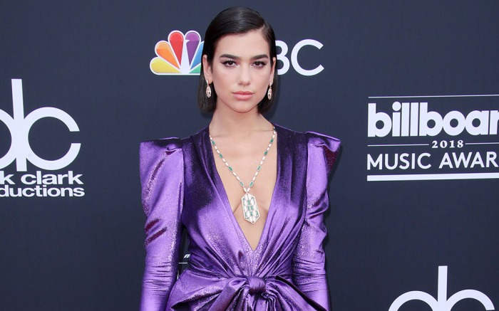 dua-lipa-billboard-music-awards-2018