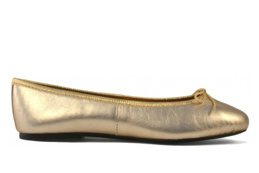 french-sole-ballet-flats
