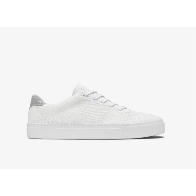 Greats-Washable-Sneakers