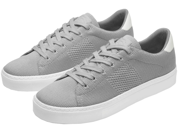 Greats The Royale Knit Sneaker