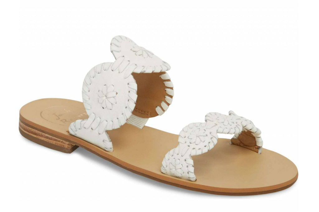 jack-rogers-shoes