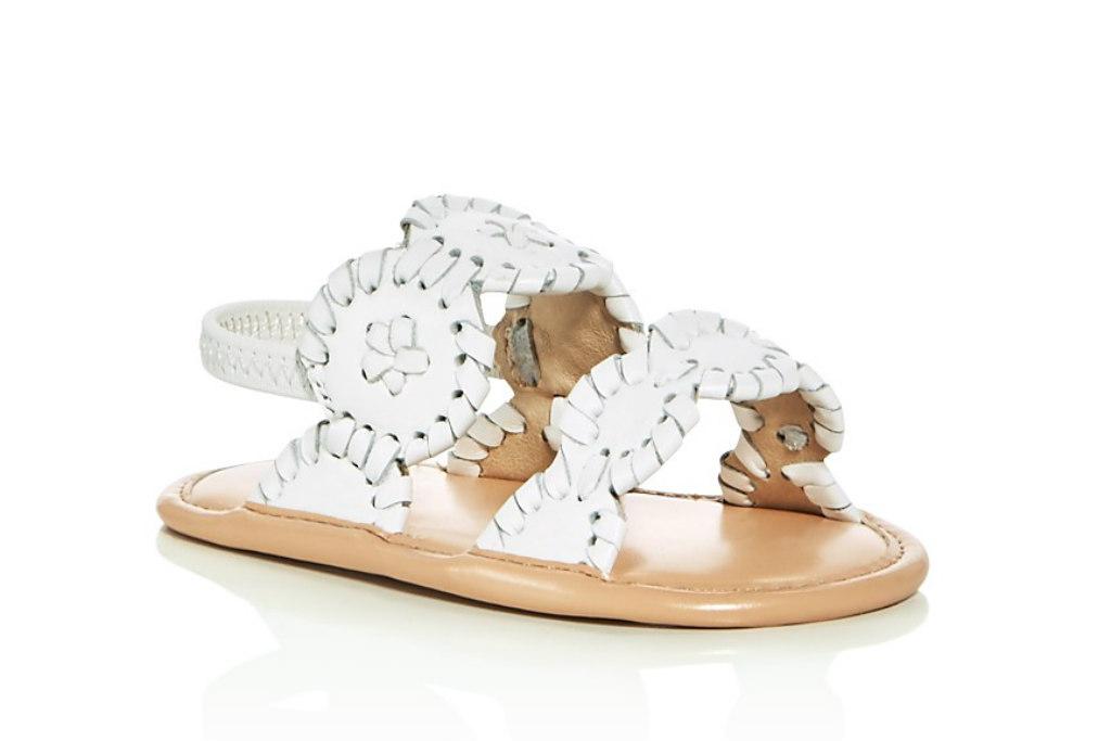 jack-rogers-kids-shoes