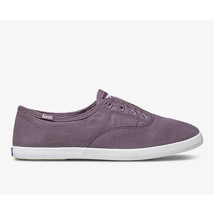 Keds-Washable-Sneakers