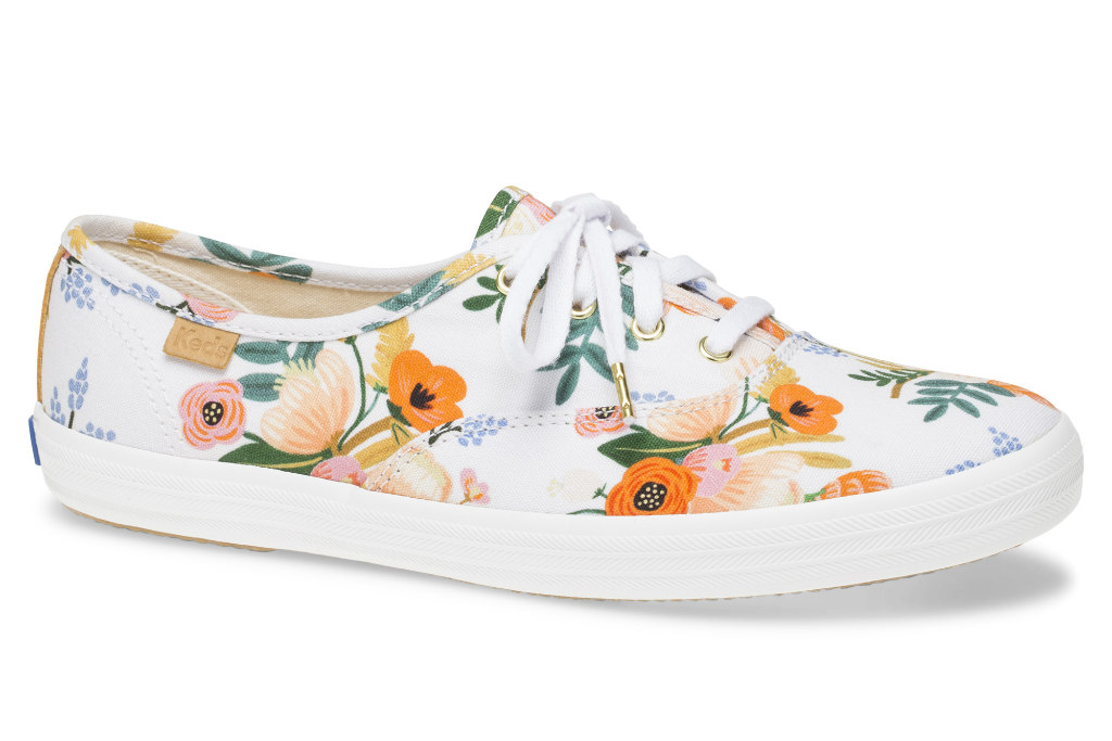 keds-rifle-paper-collaboration