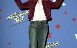 Kelly Clarkson's Style Evolution