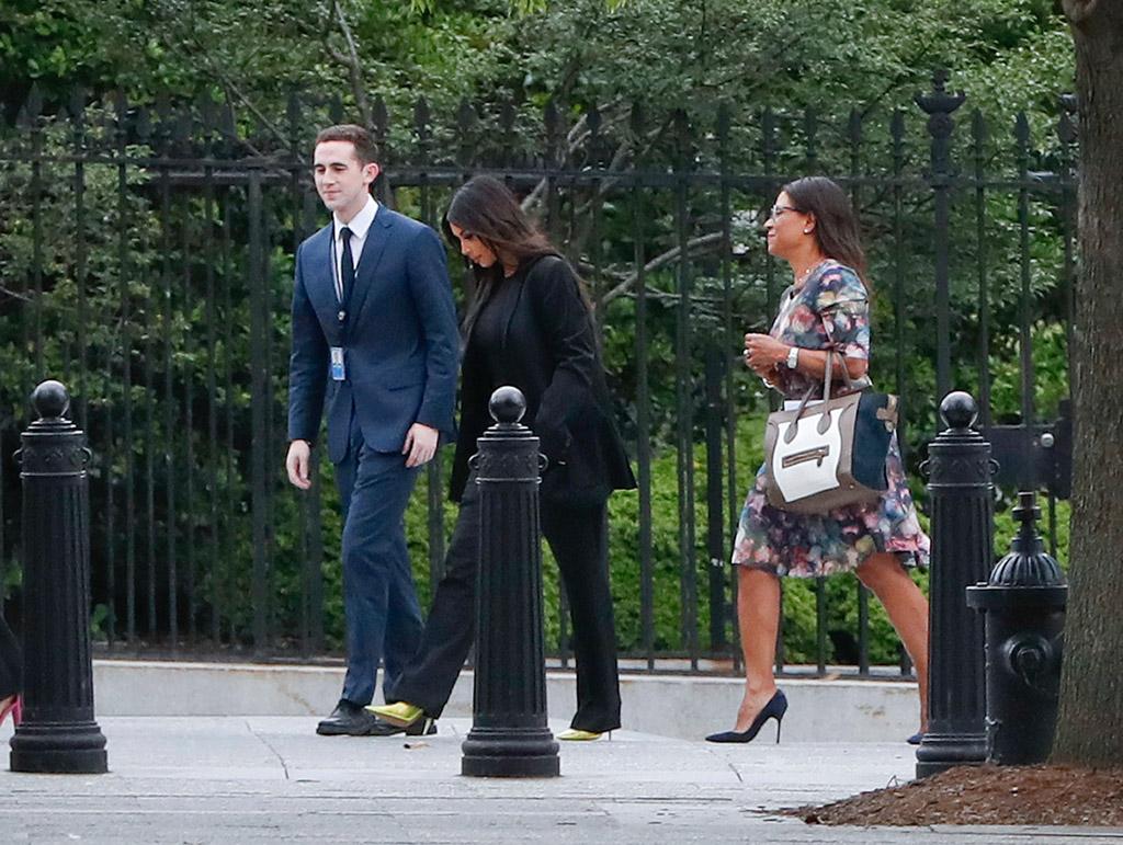 kim kardashian, washington dc, white house, prison reform