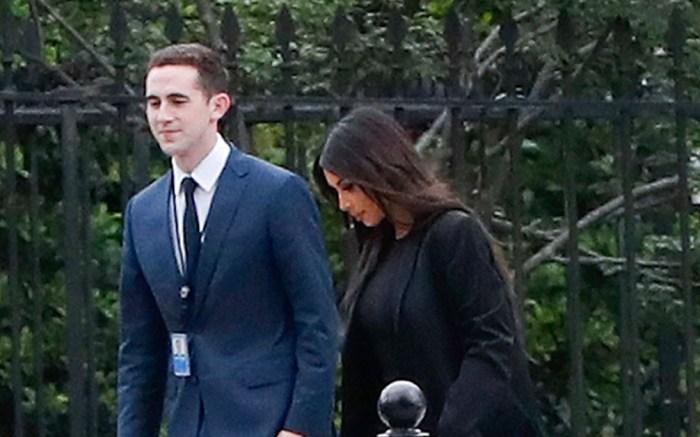 kim kardashian, washington dc, white house