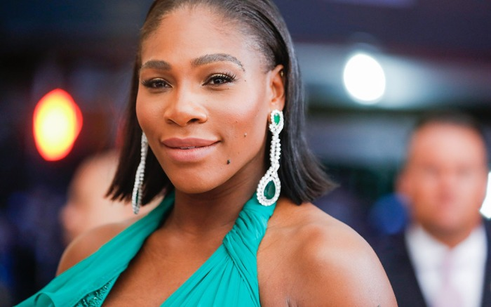 met-gala-serena-williams-style08