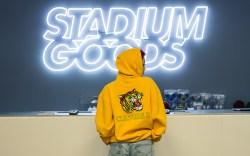 Migos Culture II Stadium Goods