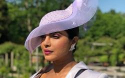 priyanka chopra, royal wedding