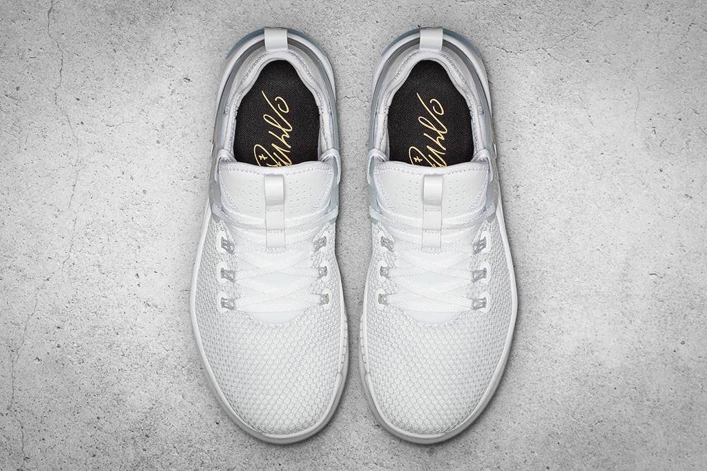 Nike Free CR7 Metcon