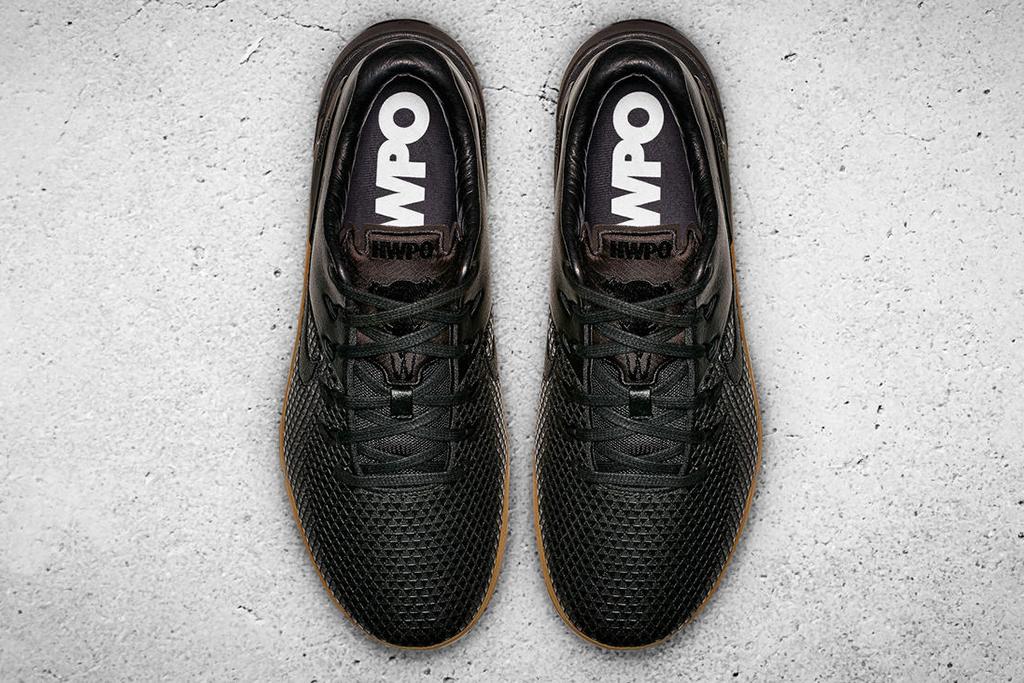 Nike Metcon 4 Mat Fraser