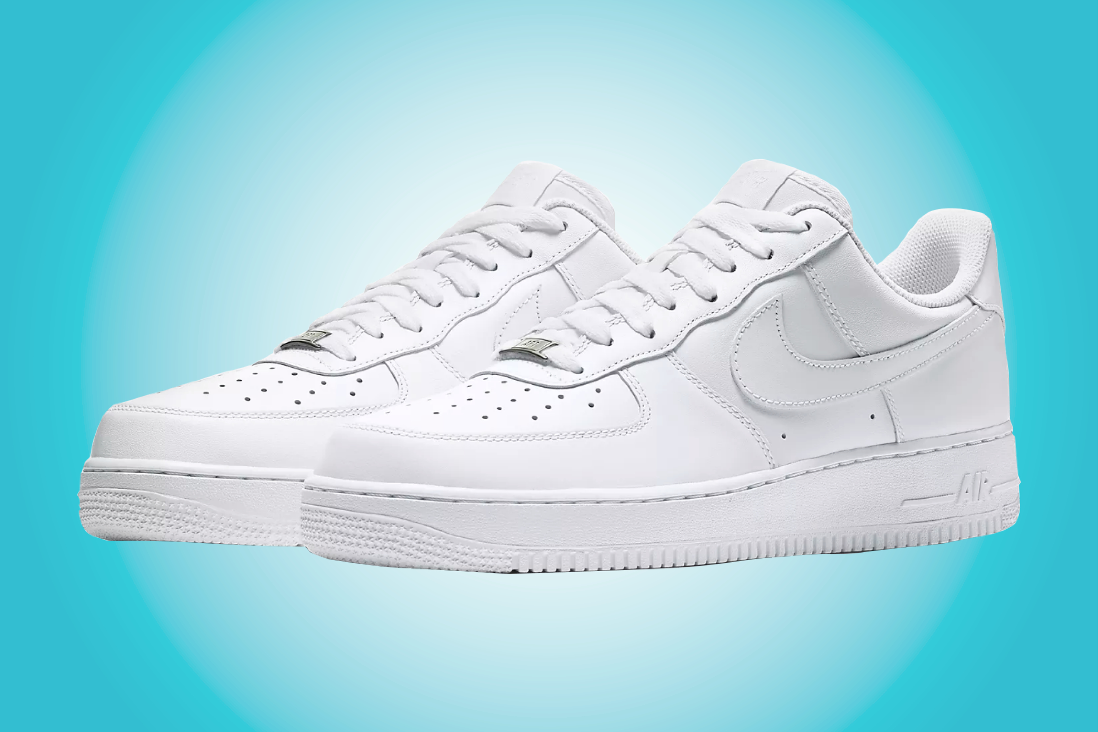 6 White Sneakers Every Man Should Wear This Summer Footwear News