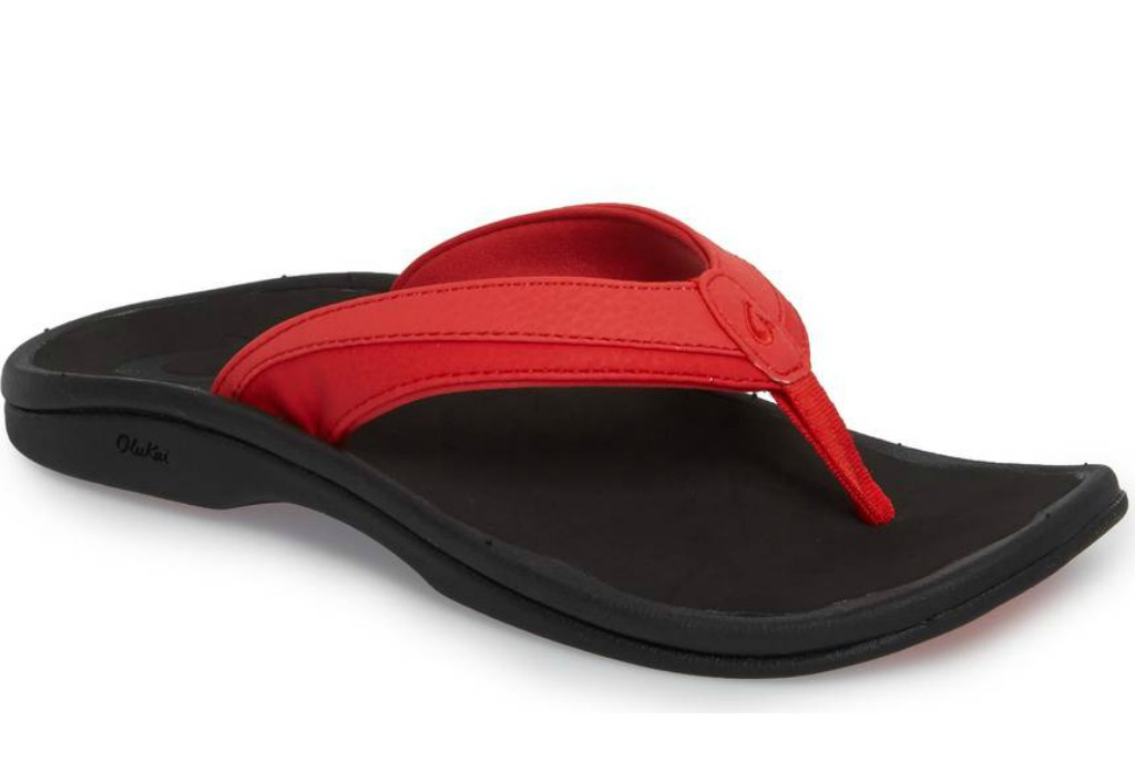 Ohana' Sandal OLUKAI