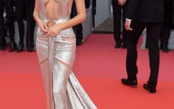 71st Cannes Film Festival Opening Ceremony