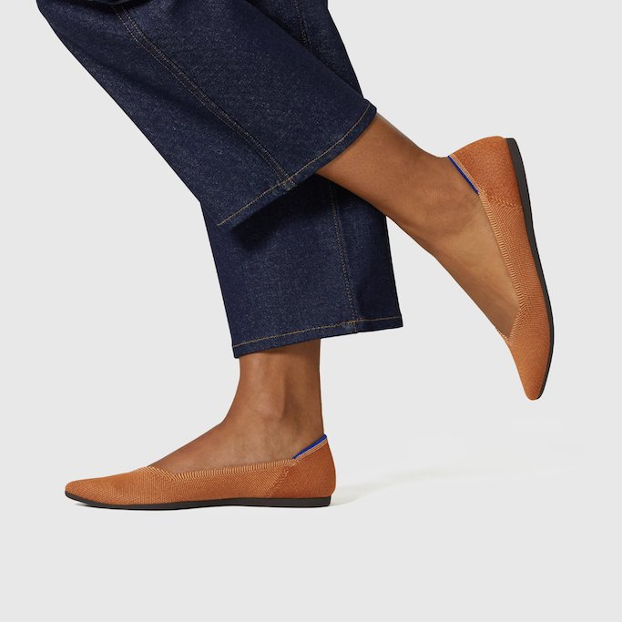 Rothys-Pointed-Toe-Flat