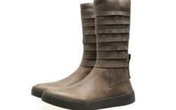 luke skywalker po-zu footwear boots