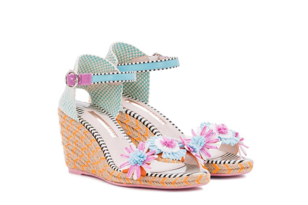 sophia-webster-shoes