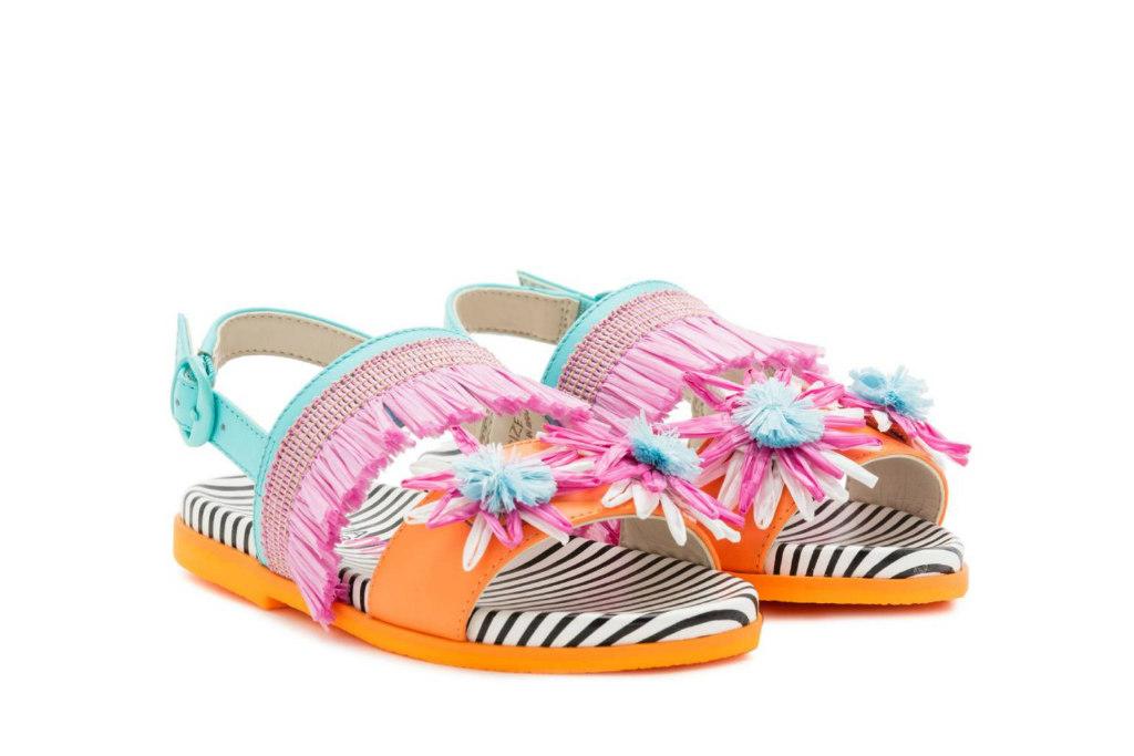 sophia-webster-kids-shoes