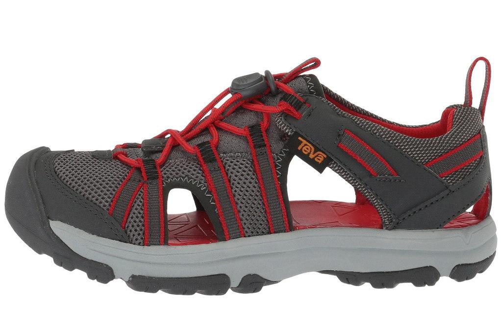 teva-kids-sandals