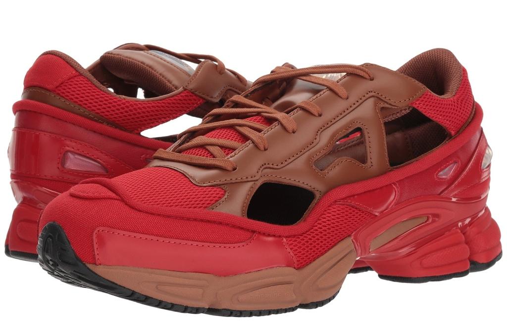 Adidas by Raf SimonsReplicant Ozweego