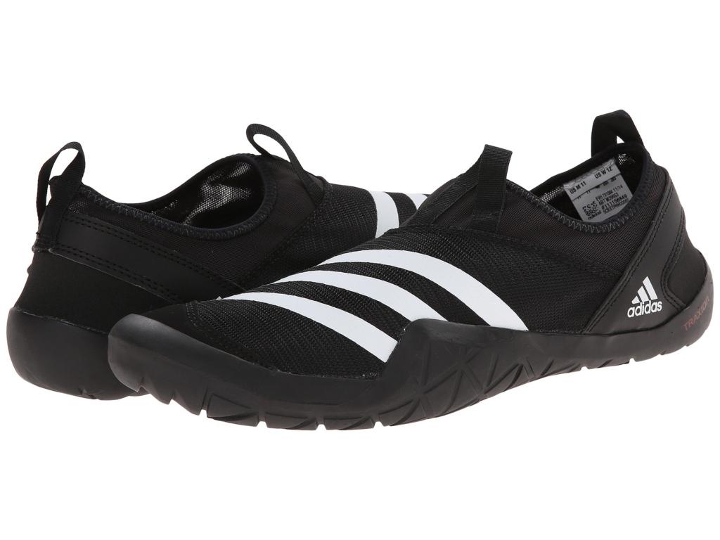 Men's Adidas Outdoor Climacool Jawpaw Slip-on