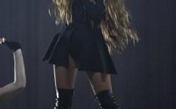 Ariana Grande's Style Evolution