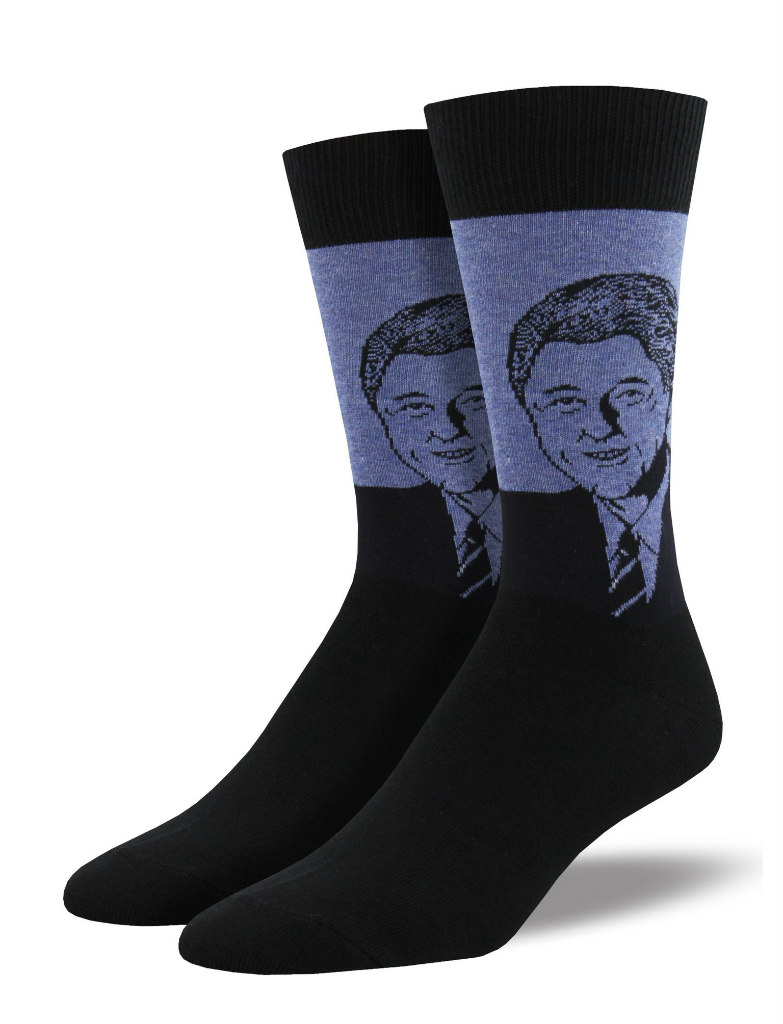 bill-clinton-socks