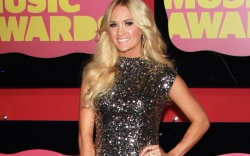 carrie underwood cmt music awards 2012