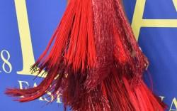 2018 CFDA Fashion Awards