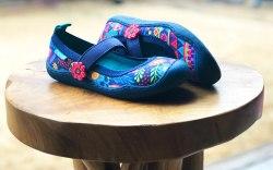 chooze-kids-shoes