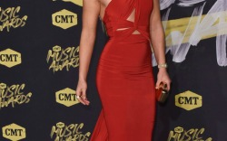 CMT Awards 2018