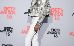 Craziest BET Awards Style Throughout the Years