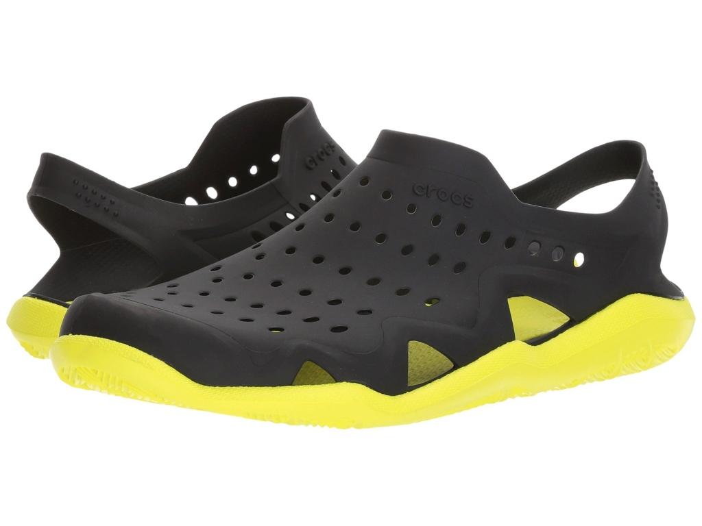 Men's Crocs Swiftwater Wave