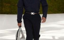 Dior Homme Spring '19