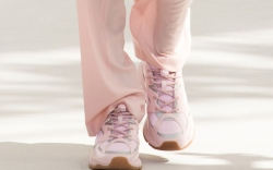 Top Shoes from Paris Fashion Week