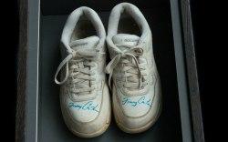 president-carter-shoes