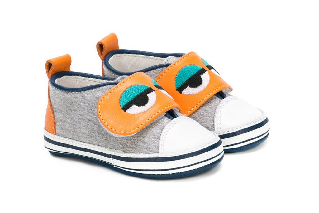 fendi-baby-shoes