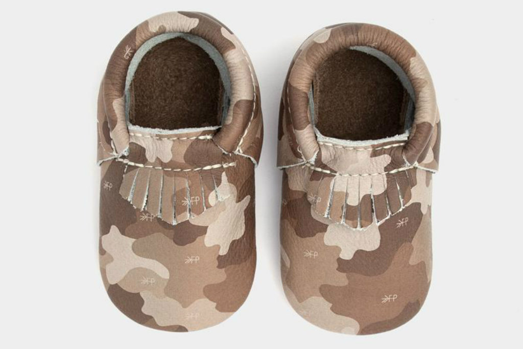 freshly-picked-baby-shoes
