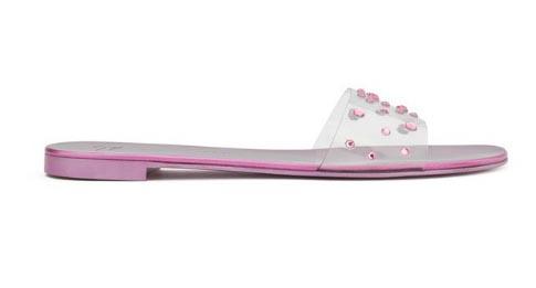 giuseppe zanotti cassidy sandals