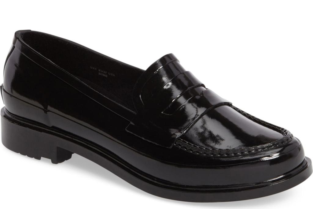 8 Waterproof Shoes for Women: Rain or