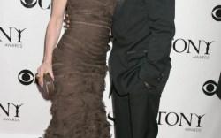 Looking Back at the 2008 Tony Awards