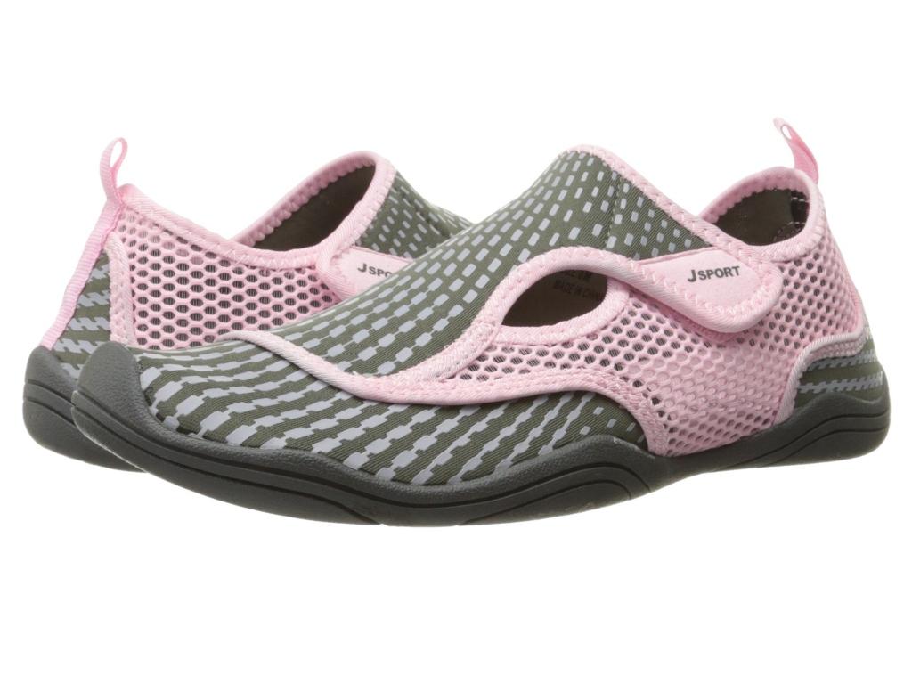 Women's JBU Mermaid Shoe