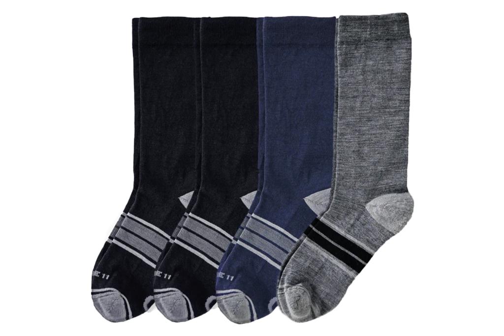 kane 11, socks