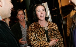 Kate Spade Through the Years