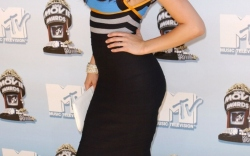 The 2008 MTV Movie Awards