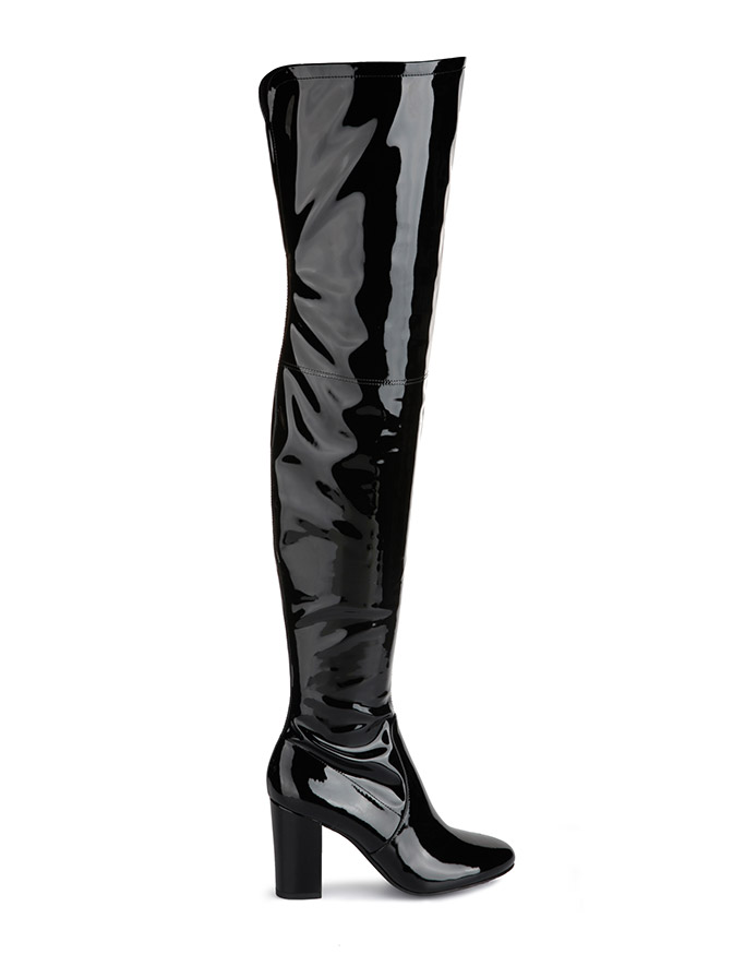 kenneth cole, angelica boots, beyonce on the run 2 tour outfit