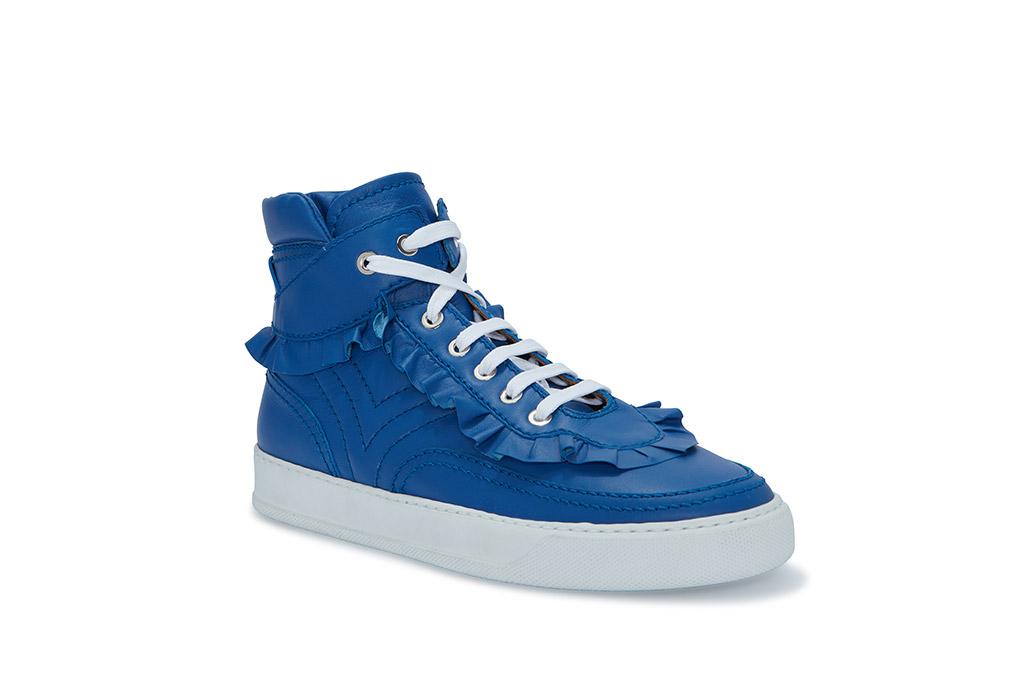 Laurence Dacade Lilou Sneaker