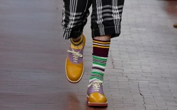 marni men's spring 2019 milan fashion